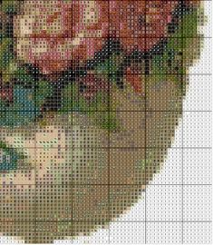 0_cbf9d_998a8c4b_orig+-+%D0%BA%D0%BE%D0%BF%D0%B8%D1%8F+%284%29.jpg 734×842 pikseli