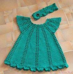 vestidos-a-crochet-para-1-ano-8