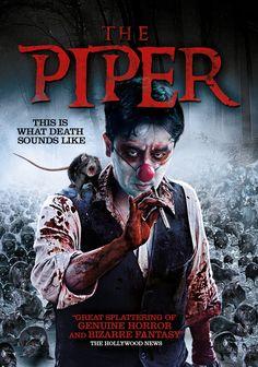 ดูหนังอนไลน์ The Piper (2015) คนเป่าขลุ่ย [HD][พากย์ไทย]  ดูหนังเรื่องนี้คลิ๊ก:>> http://www.jomvphd2.com/the-piper-2015-%e0%b8%84%e0%b8%99%e0%b9%80%e0%b8%9b%e0%b9%88%e0%b8%b2%e0%b8%82%e0%b8%a5%e0%b8%b8%e0%b9%88%e0%b8%a2-hd%e0%b8%9e%e0%b8%b2%e0%b8%81%e0%b8%a2%e0%b9%8c%e0%b9%84%e0%b8%97%e0%b8%a2/