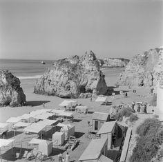Fotógrafo: Estúdio Horácio Novais. Fotografia sem data. Produzida durante a actividade do Estúdio Horácio Novais, 1930-1980.  [CFT164 024804.ic]