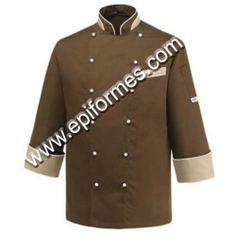Brandit vintage diamond olive chaqueta militar for Chaquetas de cocina originales