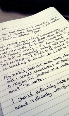 Ben Whishaw's notes from 'Bright Star' | The Exquisite Ben Whishaw ...