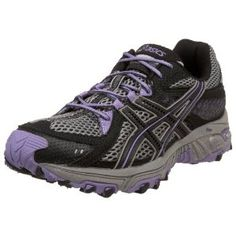 ASICS Women's GEL-Trabuco 13 Running Shoe