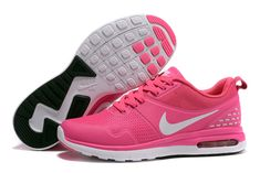new style 64e71 0f7e7 Cheap Nike Running Shoes For Sale Online  Discount Nike Jordan Shoes  Outlet Store - Buy Nike Shoes Online  - Cheap Nike Shoes For Sale,Cheap  Nike Jordan ...