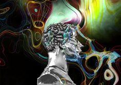 Düşünce gücü kavramını duymuşsunuzdur. Bir dönem çekim yasası olarak ve 'Sır' kitabı ile hayatımıza girmişti. En bilinen kitabı %100 düşünce gücüdür. Düşüncenin bir gücü olması tuhaf gelmemeli çünkü zaten hayatımızda tamamen etkili bir durumdadır.