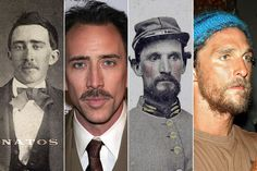 people who look like people from the past | 1337256000000.cached.jpg