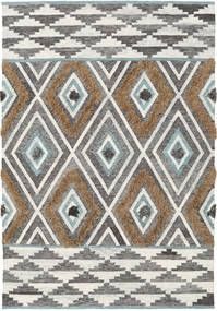 Modern rugs available in a wide variety of designs, colours and shapes. Choose from a huge selection of modern rugs to find the right rug for your home. Modern Rugs, Bohemian Rug, Carpet, Teal, Kids Rugs, Colours, This Or That Questions, Blog, Inspiration