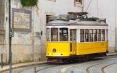 Discover the best attractions in Lisbon including Mosteiro dos Jerónimos, Castelo de São Jorge, Museu Nacional de Arte Antiga.