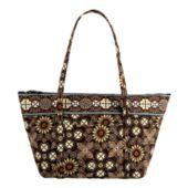 Miller Bag   Vera Bradley