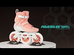 Get the best value inline and quad/roller derby skates in the UK with starter packs, pads, protection, helmets at the best prices. Roller Derby Skates, Quad Skates, Roller Skating, Skates For Sale, Skate Wheels, My Ride, Things That Bounce, High Top Sneakers, Sporty