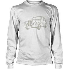 I m Not Old I m A Classic Since 1977 T-Shirt #gift #ideas #Popular #Everything #Videos #Shop #Animals #pets #Architecture #Art #Cars #motorcycles #Celebrities #DIY #crafts #Design #Education #Entertainment #Food #drink #Gardening #Geek #Hair #beauty #Health #fitness #History #Holidays #events #Home decor #Humor #Illustrations #posters #Kids #parenting #Men #Outdoors #Photography #Products #Quotes #Science #nature #Sports #Tattoos #Technology #Travel #Weddings #Women