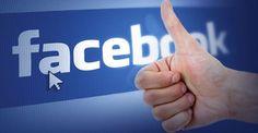 ¿Por qué tener seguidores en Facebook