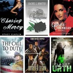 August 25 - I have 58 NEW #Free #eBooks to add today! Check out the whole list on the blog. Pick out all the free books you want, read each book's description, read all the reviews, check out the star ratings - or just place your order! DID YOU KNOW? You can read these free e-books on your smartphone, PC/Mac computer, or tablet - just grab yourself a free Kindle #Reading app and start reading! Read more: http://www.frugal-freebies.com/2013/05/free-books.html  #freebooks #kindle