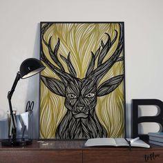 LE FLUX  #art #design #decor #paint #leflux #art #arts