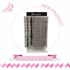 Stone Display Stand Ceramic Display Rack Mosaic Rack Stone , Find Complete Details about Stone Display Stand Ceramic Display Rack Mosaic Rack Stone,Combined Sided Piece Flip Tile Showcase,Mosaics Display Rack Quartz Stone Display Stand Quartz Show Shelves,Mosaic Tile Display Stand from -Xiamen Tsianfan Industrial & Trading Co., Ltd. Supplier or Manufacturer on Alibaba.com