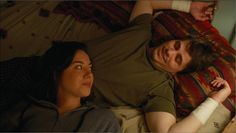 About Alex   16 Movies To Be Excited About At The 2014 Tribeca Film Festival