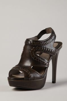 ..want these!!!