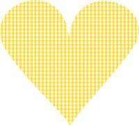 free heart scrapbooking embellishment AND scrap heart png – Herz Clipart Grafiken – Freebies | MeinLilaPark – digital freebies