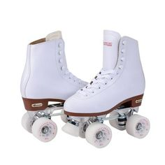 White Roller Skates, Quad Roller Skates, Roller Skates For Sale, Skating Rink, Roller Skating, High Top Boots, High Top Sneakers, Designer Boots