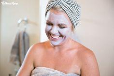 8 DIY Face Mask Recipes You Can Make at Home Diy Mask, Diy Face Mask, Chocolate Face Mask, Pumpkin Mask, Diy Kleidung, At Home Face Mask, Natural Face, Natural Beauty, Homemade Face Masks