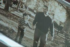 WATCH: Colorado boy receives postcard from deceased dad Father's Day Diy, Lets Celebrate, Fathers, Colorado, Dads, Watch, Parents, Aspen Colorado, Clock