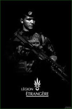 Military Training, Military Gear, Military History, Military Special Forces, French Foreign Legion, Special Ops, Armed Forces, Novels, Shadowrun