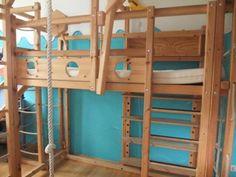 Good Kinderzimmer Ausstattung und M bel gebraucht kaufen