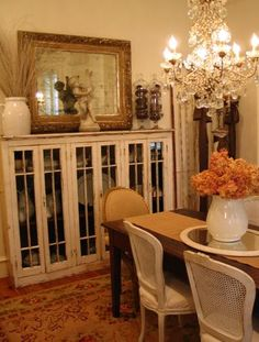 living room cabinet door glass