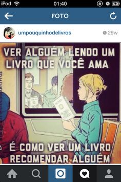 assim mesmo livro amor incondicional pinterest memes bem isso fandeluxe Image collections