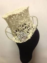 Image result for fiona dixon hats