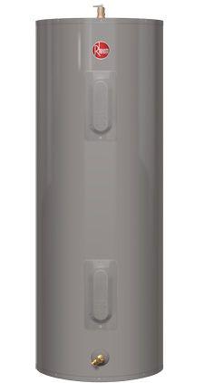 Lennox Elite Series G60 Gas Furnace Gas Furnace Air Conditioner Repair