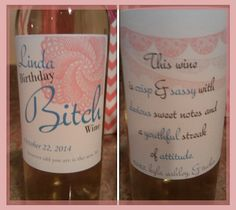1000 images about wine labels on pinterest wine labels for Avery wine label templates