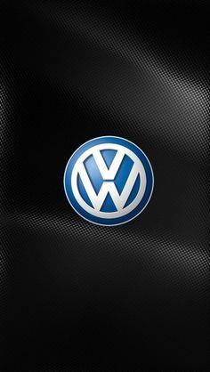 Golf Mk1, Vw Golf 6, Tiguan Vw, Vw Scirocco, Volkswagen Golf, Vw T1, Vw Golf Wallpaper, Vw Emblem, Vw Logo