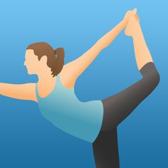 Check this out   Pocket Yoga Teacher - Rainfrog, LLC - http://fitnessmania.com.au/shop/mobile-apps/pocket-yoga-teacher-rainfrog-llc/ #Fitness, #FitnessMania, #Health, #HealthFitness, #ITunes, #LLC, #MobileApps, #Paid, #Pocket, #Rainfrog, #Teacher, #Yoga