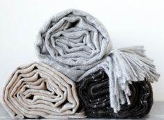 Plaid Superior in baby alpaca beige Ocean House, Textiles, Baby Alpaca, Merino Wool Blanket, Scandinavian Design, Color Splash, Designer, Interior Decorating, Plaid