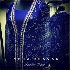 Be Elegant. Be Pure. Be You. Dress up in your favourite outfits exclusively customised by us for your big day! Email us at fashion@nehachavan.com for all sorts of customised Anarkalis Lehengas Gowns Tunics and more! We deliver worldwide.  #NC #NehaChavan #festivewear #fashion #customize #madetoorder #anarkali #bridetobe #bridalwear #contactus #designerwear #designstudio #festivewear2016 #gowns #instapic #instalike #indianwear #instagramers #indianbridalwear #l4l #lehenga #loveforfashion…