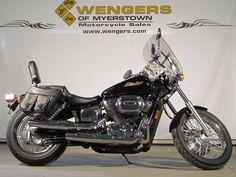 Wengers Of Myerstown - Featuring construction equipment and farm equipment. Bikes For Sale, Motorcycles For Sale, Honda Shadow Spirit 750, Tractor Parts, Tractors, Choppers For Sale