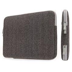 "VanGoddy Neoprene Laptop Sleeve Case for 13.3/"" MacBook Air Pro//HP ProBook+Stylus"