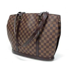 What is the best Louis Vuitton damierebene? Do you have any perfect answer? Is it is known, and then follows the reviews about the handbag and decide what it can do. There are no such products in the market than can compete with the bag. It is rare and amazing http://www.luxtime.su/louis-vuitton-handbags/damier-ebene
