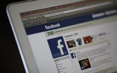Cómo colocar texto en negrita y cursiva en Facebook | eHow en Español
