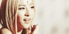 K-Idol Facts: Dara | K-Pop Romania