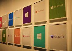 Hispalinux demanda a Microsoft por Windows 8: todo lo que necesitas saber  http://www.genbeta.com/p/75318