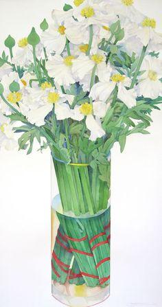 Gary Bukovnik watercolor