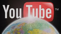 YouTube EDU now has thousands of educational videos