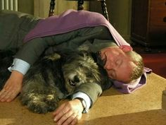 Did you know Martin Clunes actually loves dogs 🐶 Galaxy Converse, Doc Martins, Doc Martin Tv Show, Converse Chuck Taylor, Places In Cornwall, The Glenn, Martin Clunes, Bbc Tv Shows, Port Isaac