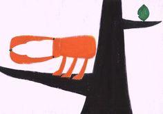 葉っぱをちょっとだけ食べたいクワガタさんを描きました。  --------------------------------------------------... ハンドメイド、手作り、手仕事品の通販・販売・購入ならCreema。
