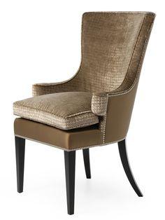 The Sofa & Chair Company BB-DIN-L-SHA-0002