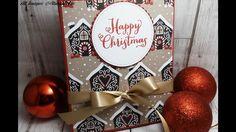 #10 Seasonal Sunday Book Style Chocolate Box & Gift Card Holder