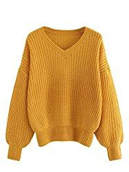 College Halloween Costume Easy College Halloween Costumes, Cozy Fashion, Style Fashion, Fall Fashion Trends, Fashion Bloggers, Online Clothing Stores, Sweater Weather, Sweaters For Women, Women's Sweaters
