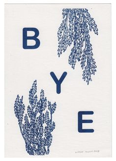 Bye bye. It was good while it lasted.  ~ETS #movingon